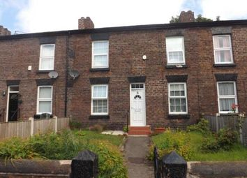 Thumbnail 3 bed terraced house for sale in Highfield Road, Old Swan, Liverpool, Merseyside