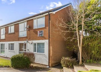 Thumbnail 1 bed flat for sale in Alexandria Drive, Westhoughton, Bolton, Greater Manchester