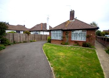 Thumbnail 2 bed property for sale in Scratchface Lane, Bedhampton, Havant