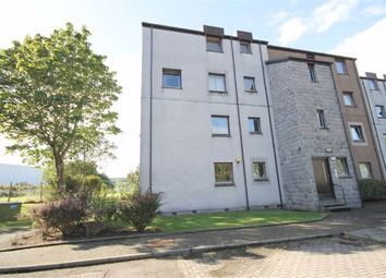Thumbnail 3 bed flat for sale in Headland Court, Aberdeen