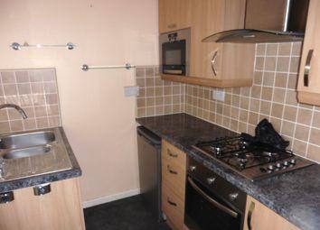 Thumbnail 2 bed terraced house to rent in Lark Street, Burnley