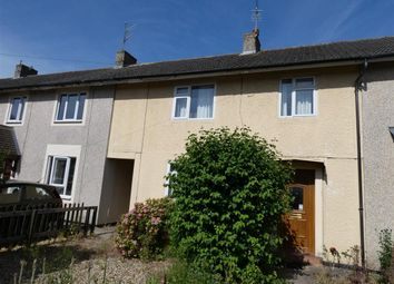 Thumbnail 4 bed property for sale in Bishop Road, Calne