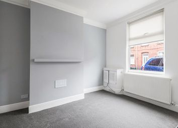 Thumbnail 2 bed terraced house to rent in Queen Victoria Street, South Bank, York