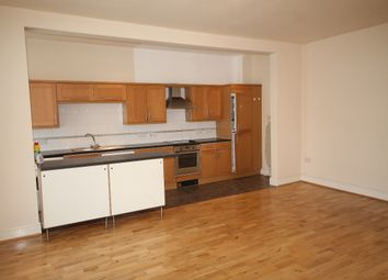 Thumbnail 2 bed flat to rent in Oak Terrace, Beech Street, Fairfield, Liverpool