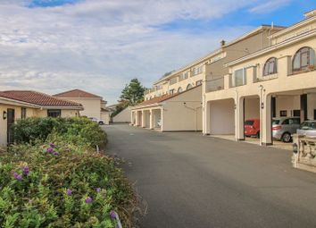 Thumbnail 3 bed flat for sale in Sea Cliff Road, Onchan, Isle Of Man