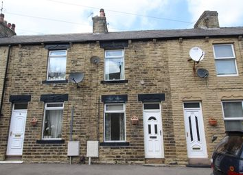Thumbnail 2 bed terraced house for sale in Derby Street, Barnsley