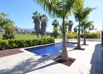 Thumbnail 7 bed villa for sale in Tenerife, Canary Islands, Spain - 38679