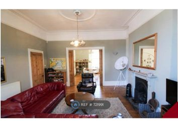 Room to rent in Stuart Road, Plymouth PL1