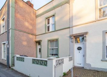 5 bed terraced house for sale in Goodhind Street, Easton, Bristol BS5