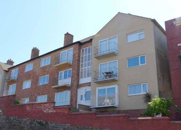 Thumbnail 2 bed flat for sale in Warbreck Hill Road, Blackpool
