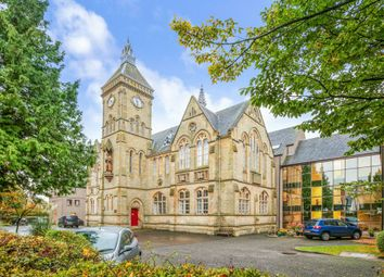 Thumbnail 2 bed property for sale in 20 Knox Court, Knox Place, Haddington