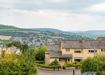 3 bed property for sale in Marshfield Way, Bath BA1