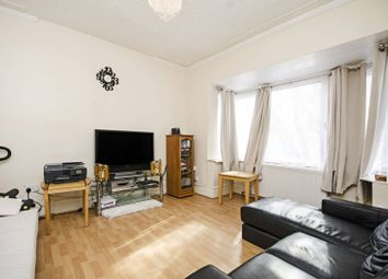 Thumbnail 5 bed property for sale in Ashenden Road, Clapton
