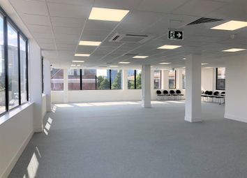 Thumbnail Office to let in 80, Windmill Road, Brentford