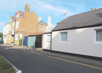 Thumbnail 1 bed semi-detached house for sale in Liverpool Road, Walmer