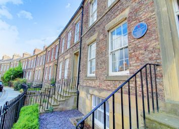 Thumbnail 2 bed terraced house to rent in St. Georges Way, Eldon Square, Newcastle Upon Tyne
