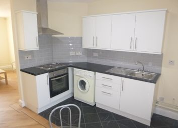 Thumbnail 2 bed flat to rent in Upper Parliament Street, Liverpool
