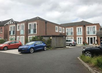Thumbnail Property for sale in Ground Rents, Rondor Court, Portsmouth Road, Horndean, Hampshire