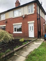 3 bed semi-detached house to rent in Broadbent Avenue, Dukinfield SK16