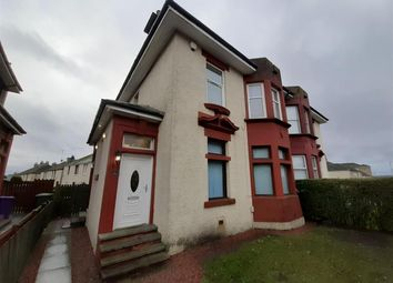 2 bed flat for sale in Swinton Road, Baillieston, Glasgow G69