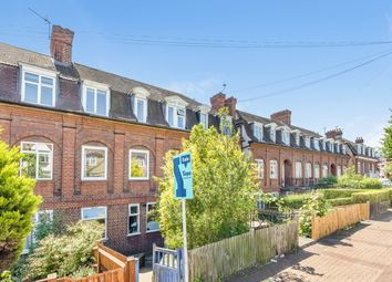 Thumbnail 4 bed maisonette for sale in Southcroft Road, London