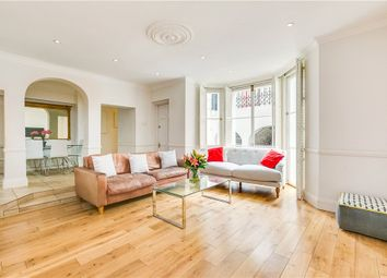 2 bed property for sale in Old Brompton Road, London SW5
