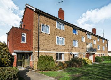 Thumbnail 1 bed flat for sale in Magpie Hall Lane, Bromley