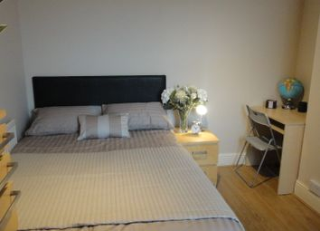 Thumbnail Room to rent in Claremont Road, Rugby