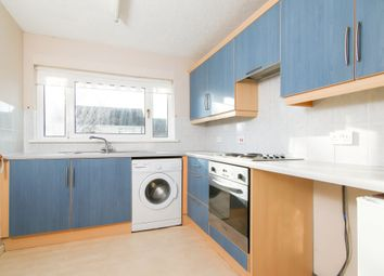 Thumbnail 2 bedroom flat for sale in 16d Bevan Road, Mayfield, Dalkeith