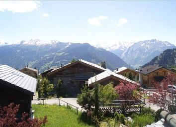 Thumbnail 4 bed detached house for sale in Verbier, 1936 Bagnes, Switzerland
