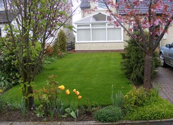 Thumbnail 3 bed detached house to rent in Fairview Close, Clifton