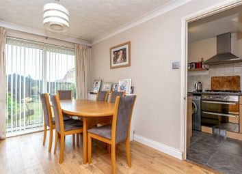4 bed semi-detached house for sale in Birling Avenue, Bearsted, Maidstone, Kent ME14