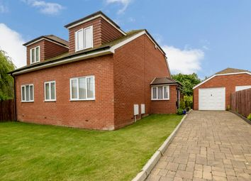 Thumbnail 4 bed detached house for sale in St Marys Bay, Kent