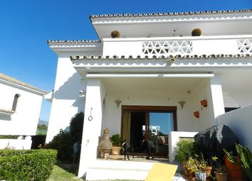 Thumbnail 3 bed town house for sale in Los Carmenes, Duquesa, Manilva, Málaga, Andalusia, Spain