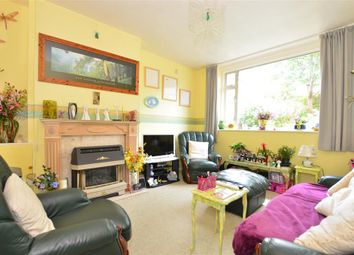 Thumbnail 3 bed terraced house for sale in Cromwell Road, Caterham, Surrey
