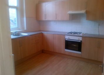 Thumbnail 2 bed flat to rent in Lee High Rd, Lewisham