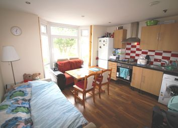 Thumbnail 1 bed terraced house to rent in Newport Road, Roath, Cardiff