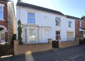 4 bed detached house for sale in Alexandra Road, Peterborough PE1