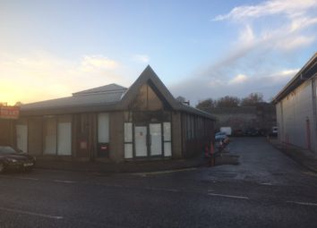 Thumbnail Retail premises to let in 19 North Esplanade West, Aberdeen