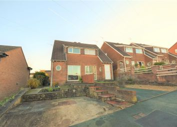 Thumbnail 2 bed property for sale in Bryn Drive, Coedpoeth, Wrexham