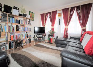 4 bed terraced house for sale in Hamilton Close, London N17