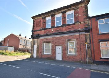 Thumbnail 2 bed property for sale in King Street, Heywood