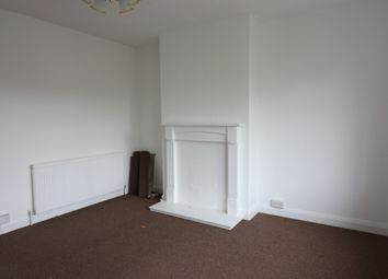 Thumbnail 3 bed terraced house to rent in Woodstock, Rochester