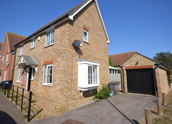 3 bed semi-detached house for sale in Eglinton Drive, Chelmsford CM2