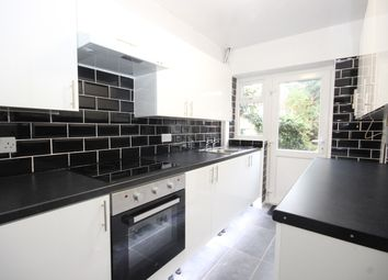 Thumbnail 3 bedroom terraced house for sale in Blackstone Avenue, St Helens