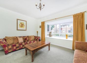 Thumbnail 3 bed property to rent in Barnfield Place, Canary Wharf, London