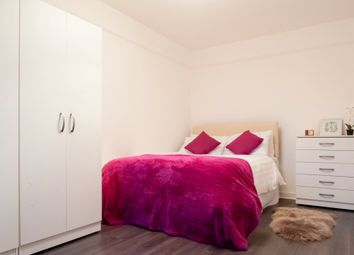 Thumbnail Room to rent in Tavistock Crescent, Notting Hill, Central London