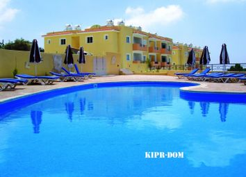 Thumbnail 2 bed triplex for sale in Tala Center, Tala, Paphos, Cyprus