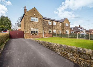 Thumbnail 3 bedroom semi-detached house for sale in Lower Lane, Longridge, Preston, Lancashire