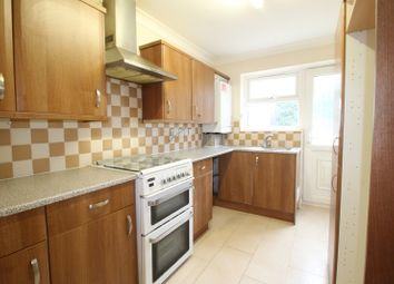 Thumbnail 3 bed terraced house to rent in Welbeck Road, Maidenhead